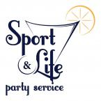 Sport & Life Party Service
