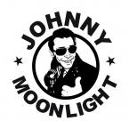 Johnny Moonlight
